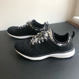 Women's APL Sneakers (Limited Make)